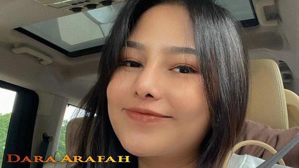 Dara Arafah
