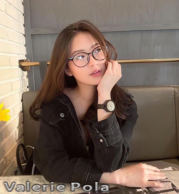 Valerie Pola