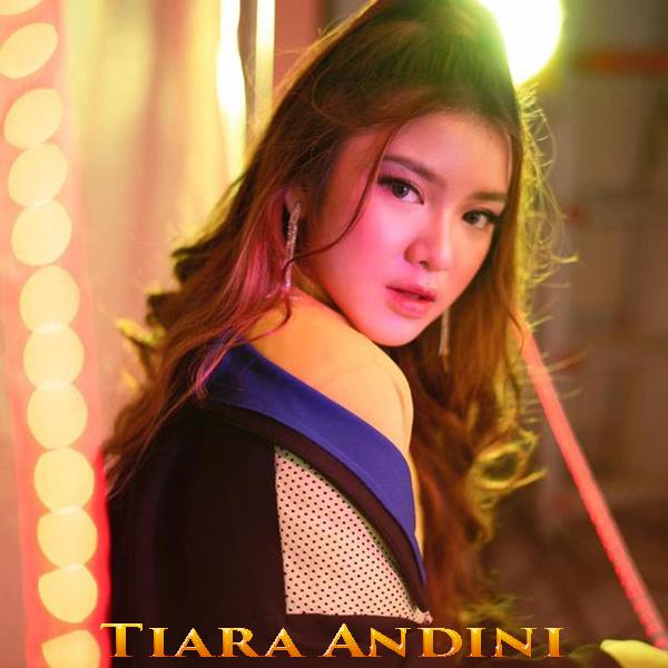 Tiara Andini