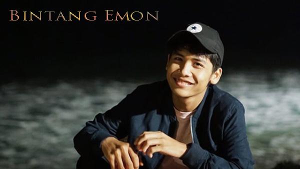 Bintang Emon