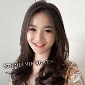 Stephanie Agatha