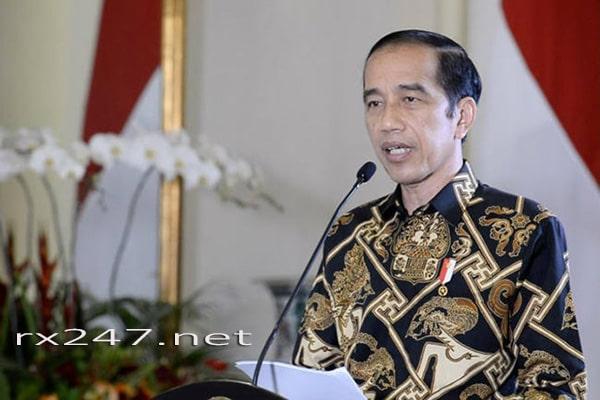 Pertumbuhan Ekonomi Indonesia Mulai Memulih