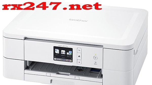 Rekomendasi Merk Printer Terbaik Untuk Usaha Rumahan