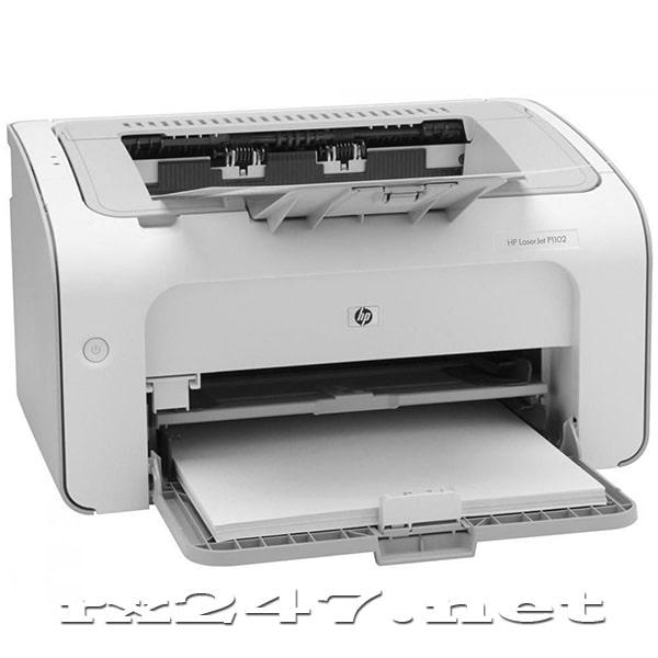 Rekomendasi Printer Terbaik